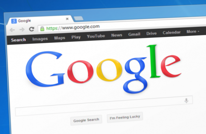 6 fracasos de Google