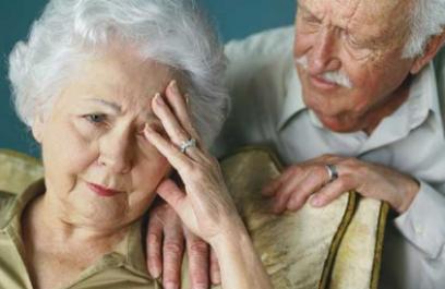 Consumo de somníferos aumenta riesgo de Alzheimer