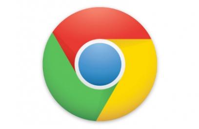 Las mejores extensiones de Chrome: organizar contenido