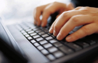 Consejos para escribir los mejores emails