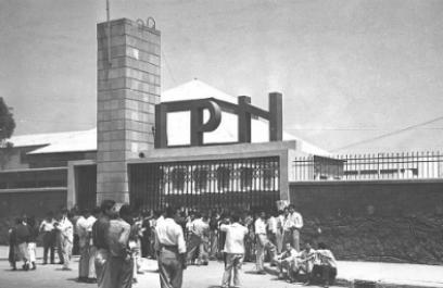 10 cosas que no sabías sobre la creación del IPN