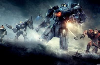 Las películas imperdibles para los ingenieros