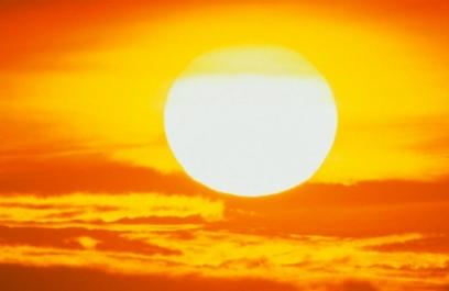 Sol atraviesa por etapa de hibernación: UNAM
