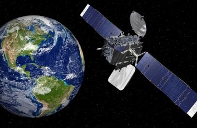 Sistema Satelital Mexicano, un vistazo al desarrollo tecnológico en el país