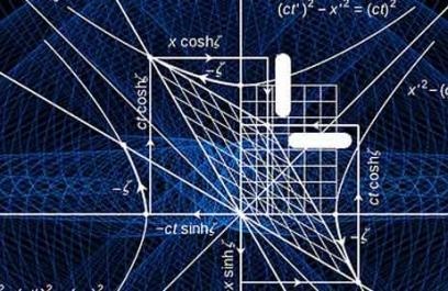 Consolida UAS investigación en física de altas energías
