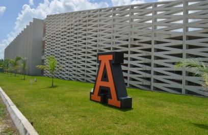 Parque TecniA: espacio de innovación