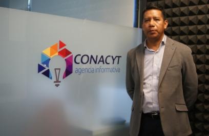 Estrategia NutreH contra la desnutrición infantil en Hidalgo