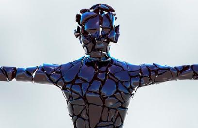 ¿Cómo será el hombre biónico? Dispositivos biomédicos del futuro