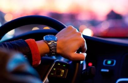 Diseñan dispositivo para mantenerte alerta al volante