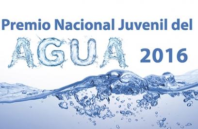 Estudiantes del CBTIS en Veracruz ganan Premio Nacional Juvenil del Agua 2016