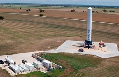El IPN impulsa el desarrollo aeroespacial