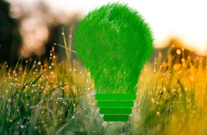 Energía sustentable para Yucatán