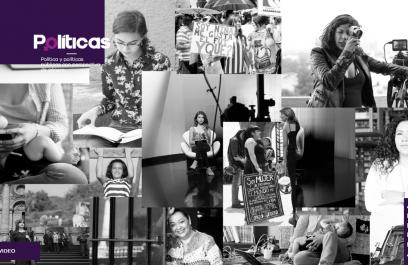 Herramientas para promover la inclusión y liderazgo de las mujeres