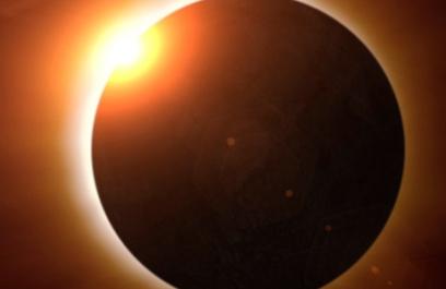 ¿Cómo observar el eclipse solar?