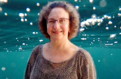 Vilaclara Fatjó, pasión por el océano y la investigación