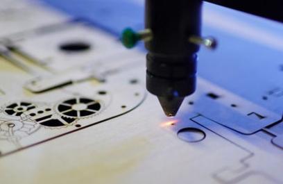 Óptica no lineal, el futuro en la innovación tecnológica