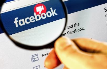 Es posible detectar perfiles falsos en Facebook gracias a aplicación de politécnicos