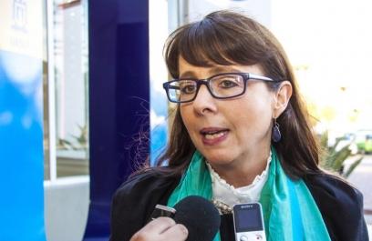 Tras diferendos Conacyt y Academia Mexicana de Ciencias y concuerdan continuidad a ciertos programas