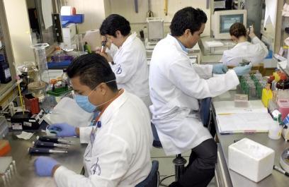 En riesgo Conacyt de no vincularse con la comunidad científica: investigadores morelenses