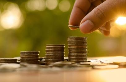 Propone IP a gobierno inversión mixta en proyectos de CyT