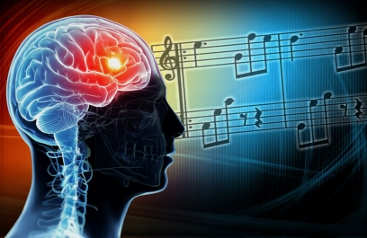 Neurocientífica mexicana en Alemania usa el tango como terapia coadyuvante en personas con Parkinson