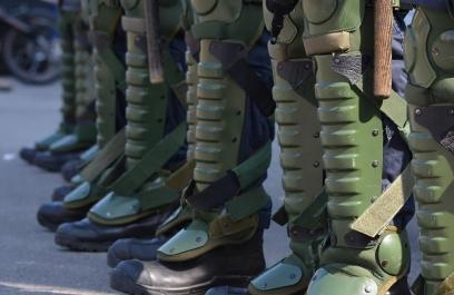 Crean científicos materiales retardantes al fuego para ropa y protección de personal de la Defensa Nacional