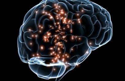 Gusano robot del MIT es capaz de entrar al cerebro y repararlo