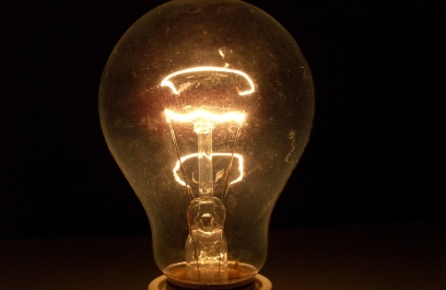 Creada en México una tecnología para acceder a internet vía luz