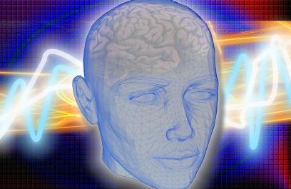Hallan cambios cerebrales 20 años antes del diagnóstico de alzhéimer