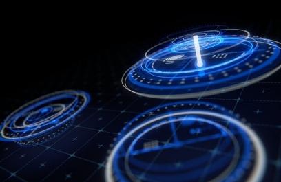 Esta tecnología convierte cualquier foto en un holograma