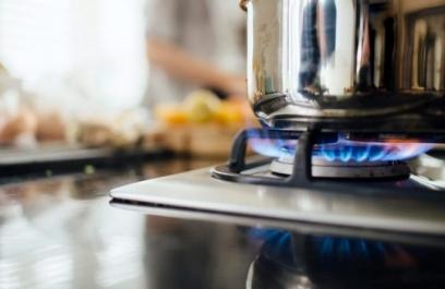Sobre la electrificación de la cocina