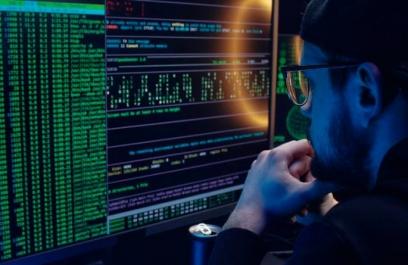 Roban 26 millones de contraseñas a usuarios de Windows, así puedes ver si te robaron